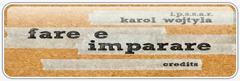 """I.P.S.S.A.R. """"K. Wojtyla"""" si presenta"""