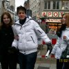 comenius-germania-2009-04