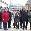 comenius-germania-2009-05