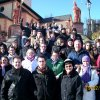 comenius-germania-2009-12