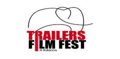 trailers-filmfest-2013
