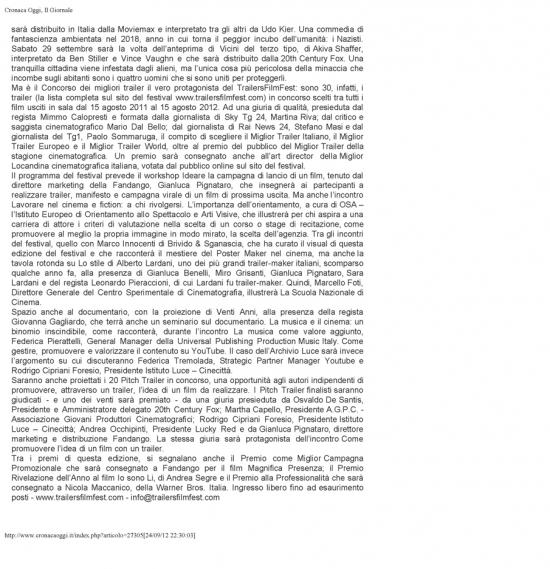 Cronaca-Oggi,-Il-Giornale_Pagina_2