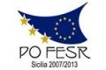 Logo_FESR_sicilia_2011