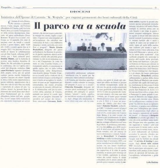prospettive-2013-05-05-2